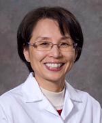 Patricia M. T. Chen