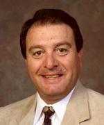 Stephen J. Medawar