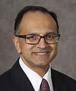 Gagan Mahajan, M.D.