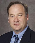 Nicholas J. Kenyon
