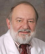 Richard Pollard, M.D.