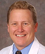 Craig Keenan, M.D.