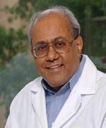 Ishwarlal Jialal, M.D., Ph.D.