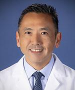 Mark Lee, M.D.