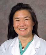 Jeannette Tom-Lerman, M.D.