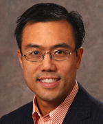 Maxwell Fung, M.D.