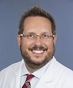 Christian Sandrock, M.D., M.P.H., FCCP