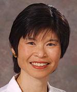 Julie  Tominaga