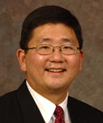Eugene Lee, M.D., Ph.D.