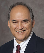 Richard Perez, M.D.