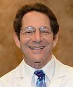 Gary Levin, M.D.