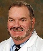 Gary Caputo, M.D.