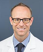 Travis Tollefson, M.D., MPH, FACS