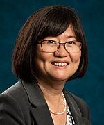 Susanna Park, M.D., Ph.D.
