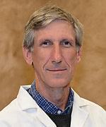 Michael Ferns, B.Sc.(Hons), Ph.D.