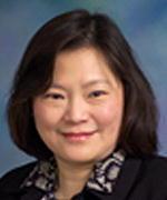 Yu-Fung Lin, Ph.D.