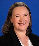 Katren Tyler, M.D.