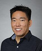 Chris Shin, M.D.