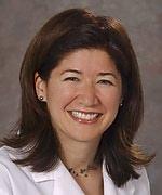 Tonya Fancher, M.D., M.P.H.