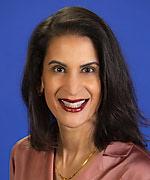 Anita Jain, M.D.