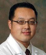 Tan Nguyen, M.D.