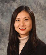 Brooke Chang, O.D.