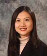 Brooke Chang, O.D.