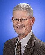 Ulf Tylen, M.D., Ph.D.