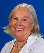 Christine Cocanour, M.D.