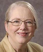 Carol M. Richman, M.D. © UC Regents