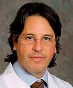 Paolo Andreassi, M.D.