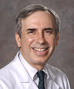 Michael Rogawski, M.D., Ph.D.