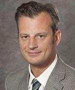 Nicholas Anderson, M.S., Ph.D.