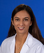 Natasha Nakra, M.D.