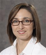 Erica Winnicki, M.D.