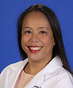 Catherine Cansino, M.D., M.P.H.