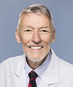 Craig Watson, M.D., Ph.D.