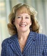 Julie A. Freischlag