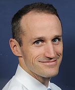 Arnaud Bewley, M.D.