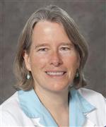 Nancy West, M.D.