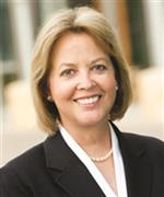 Katherine Rauen, M.D., Ph.D.