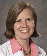 Eleanor Schwarz, M.D., M.S.