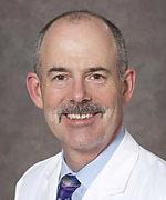Paul Aronowitz, M.D.