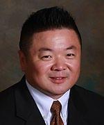 Shinjiro Hirose, M.D.