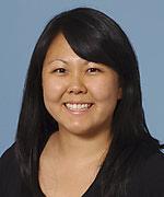Eunice Kim, M.D.