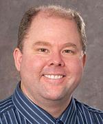 John Luke, M.D.