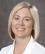 Theresa Murdock-Vlautin, M.D.