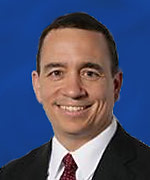 Joseph M. Galante, M.D.