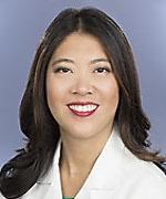 Cassandra Lee, M.D.
