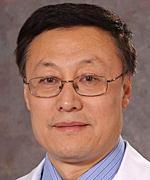 Jian-Jian Li, M.D., Ph.D.
